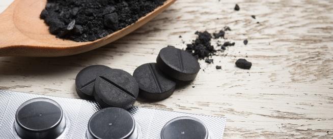 نتيجة بحث الصور عن أقراص الفحم