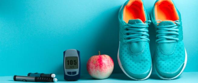 8 طرق للوقاية من مرض السكري