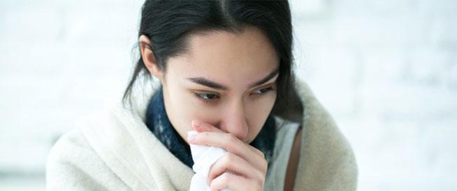 نصائح لتجنب الحساسية في موسم الشتاء