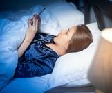 الميلاتونين: فوائده، وعلاقته في النوم