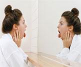 أسباب وعلاج مرارة الفم