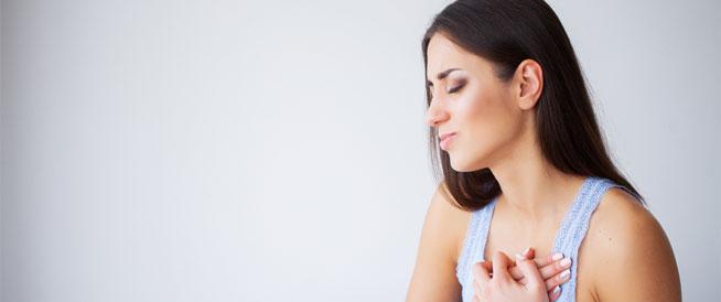 طرق الحفاظ على صحة الرئتين