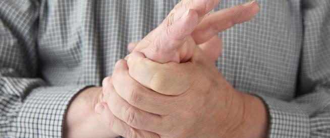 ماهي اسباب تنميل اليد اليسرى؟