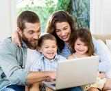 تأثير نمط التربية على صفات طفلك