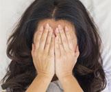 أسباب وعلاج إستيقاظ منتصف النوم