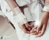 متى يشفى مريض السكتة الدماغية؟