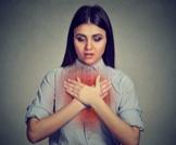 كيف تحدث جلطة الرئة؟