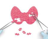 مخاطر إهمال علاج الغدة الدرقية