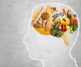 أطعمة تساعد على التركيز