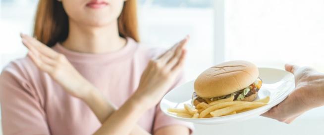 علاج الدهون الثلاثية بسبع طرق