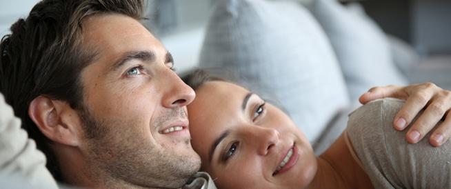 اختبار الحمل بالملح أهم ما يجب أن تعرف ويب طب