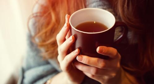 فوائد الشاي لصحتك