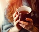 8 فوائد صحية للشاي