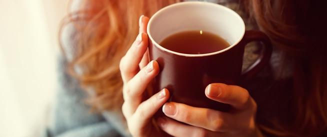 تعرّف على 8 فوائد صحية للشاي