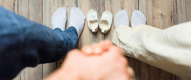 8 أشياء يجب القيام بها بعد التأكد من الحمل
