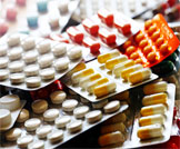 أدوية تحتاج إستشارة الطبيب