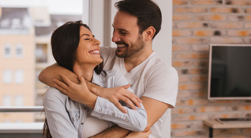 نصائح العلاقة الحميمة بعد الإجهاض