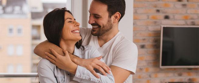 العلاقة الحميمة بعد الاجهاض: نصائح ومحاذير