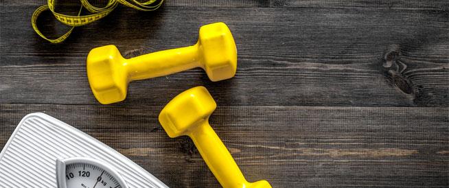 أفضل أوقات حرق الدهون بالجسم على مدار اليوم