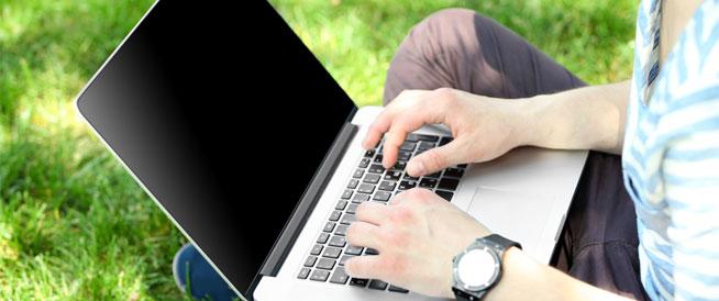 أجهزة منزلية وإلكترونية تؤثر على الخصوبة
