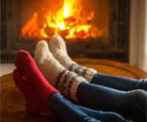 أسباب زيادة الخصوبة في الشتاء