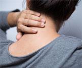 أسباب وعلاج تصلب الرقبة