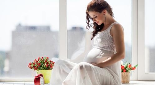 كيف تعرفين الوزن الطبيعي للجنين؟