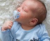 أنوع وعلاج حبوب الأطفال
