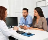 فحوصات وتحاليل أساسية في حالة تأخر الحمل