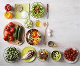 أطعمة تفقد قيمتها الغذائية عند طهيها