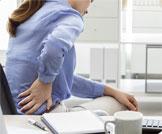 علامات الإصابة بديسك الظهر