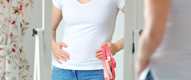 أسباب انكماش الثدي وهل يمكن علاجه؟