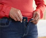 أمراض تسبب زيادة الوزن