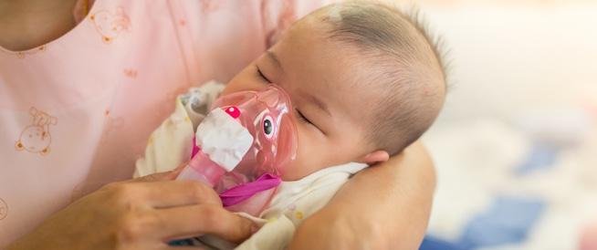 حقنة الرئة للحامل: هل هي آمنة؟