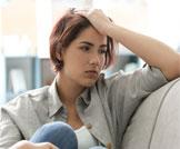 أسباب وعلاج حبوب المهبل