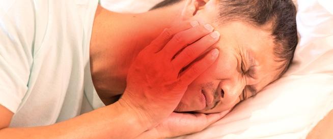 ابو دغيم: الدليل الكامل للمرض