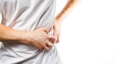 علامات مبكرة للإصابة بأمراض الكلى ويب طب