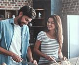 عادات تحد من فرص الحمل