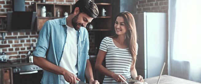 7 عادات خاطئة تحد من فرص الحمل