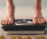 علامات ضرورة انقاص الوزن