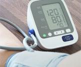 اسباب وعلاج تقلبات ضغط الدم