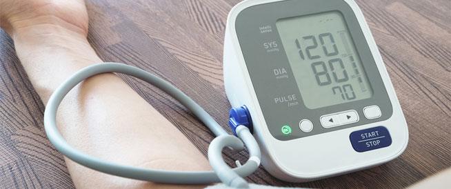 اسباب تقلبات ضغط الدم وطرق التغلب عليها
