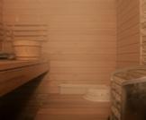 فوائد حمام البخار وغرف البخار: صحة ولياقة