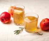 خل التفاح للوجه
