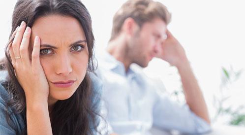 تشنجات بعد العلاقة الحميمة ما هي أبرز الأسباب ويب طب