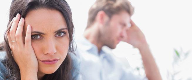 تشنجات بعد العلاقة الحميمة: ما هي أبرز الأسباب؟