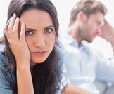 أسباب تشنجات بعد العلاقة الحميمة
