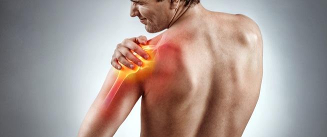 ضعف العضلات: الأسباب والأعراض
