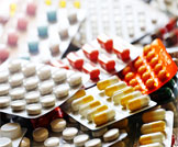 أدوية لا يجب تناولها فترة طويلة
