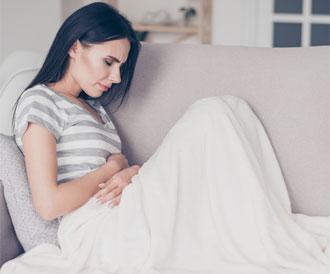 فوائد الدورة الشهرية لصحة وجسم المرأة